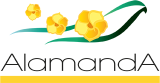 alamanda-logo